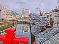 Shichi chinatown - panoramio (18).jpg