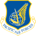Shield PACAF.png