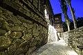 Shigar Fort by ZILL NIAZI 42.jpg