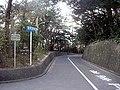 ShikineHondoTyoJpDec04-02.jpg