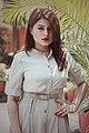 Shilpa Pokhrel.jpg
