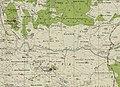 Shilta 1944.jpg