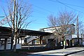 Shinano Railway Tanaka Station (46825949834).jpg