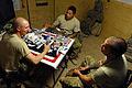 Shindand Air Base JET medics 110804-F-RH591-008.jpg
