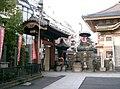 Shinshouji1.jpg