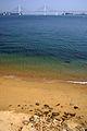 Shinzaike coast03s3200.jpg