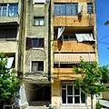 Shkodër, Albania - panoramio (29).jpg