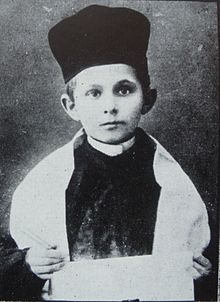 Sholom-secunda-child-khazn.jpg