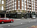 Shoreditch, The 'White Horse' - geograph.org.uk - 1692302.jpg