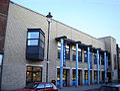 Shoreditch library 1.jpg