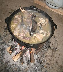 Shorpo cooking in Kazan.jpg