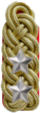 Shoulder board rank insigna for chief superintendent of japanese police.png