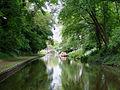 Shropshire Union Canal at Gnosall Heath, Staffordshire - geograph.org.uk - 1387853.jpg