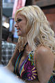 Shyla Stylez at AVN Adult Entertainment Expo 2008.jpg