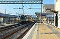 Sibari - stazione ferroviaria - ALn 668.jpg