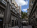 Sicilian Avenue, Bloomsbury (5).jpg