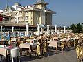 Side Star Resort - panoramio (6).jpg
