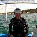 Sidemount diver with sidemount helmet..jpg