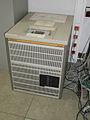 Siemens 9686.jpg