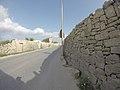 Siggiewi, Malta - panoramio (583).jpg