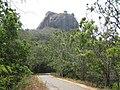 Sigiriya Rock (7567460204).jpg