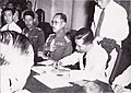 Signing of the Anglo-Thai Peace Treaty.jpg