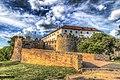 Siklós Castle (221970791).jpeg
