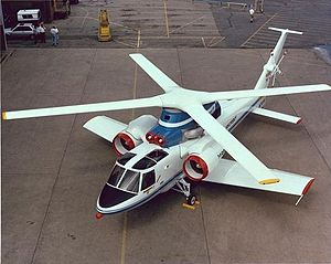 https://upload.wikimedia.org/wikipedia/commons/thumb/8/8f/Sikorsky_X-wing_diagonal_view.jpg/300px-Sikorsky_X-wing_diagonal_view.jpg
