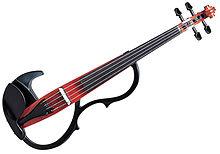 Rock violin - Wikipedia