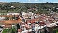 Silves - vista do castelo 5 03.2018.jpg