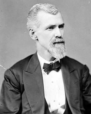 Simeon K. Wolfe - Simeon K. Wolfe.