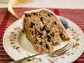 Simnel cake (8726397743).jpg