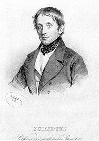 Simon Stampfer 1842 by Kriehuber.jpg
