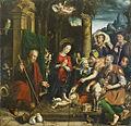 Simon de Châlons - Adoration des bergers.jpg