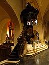 simpelveld-kerk-preekstoel 1