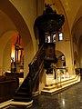 Simpelveld-Kerk-preekstoel 1.JPG