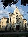 Sinagoga din Bistriţa.jpg