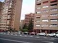 Sinesio Delgado - panoramio - Ricardo Ricote Rodrí….jpg
