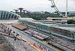 Singapore F1 Track 2 (31309612214).jpg