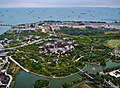 Singapore Gardens by the Bay viewed from Marina Bay Sands 07.jpg