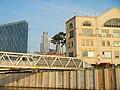 Singapore River, Singapore - panoramio (47).jpg
