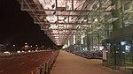 Singapore T3 outside at night.jpg