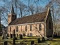 Sint-Hippolytuskerk.jpg