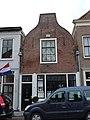 Sint Domusstraat 30, Zierikzee.JPG