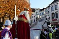 Sinterklaas 2018 Breda P1320834.jpg