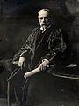 Sir Thomas Richard Fraser. Photograph. Wellcome V0026406.jpg