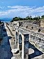 Sirmione - Grotte di Catullo - 202109172000 2.jpg