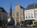 Sittard Michaelskerk.jpg