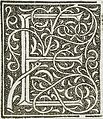 Sixteen Ornamental Letters (C, E, M, N, Q, S, V) LACMA 53.31.2.12a-p (11 of 16).jpg
