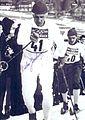 Sixten Jernberg Innsbruck 1964 signed.jpg